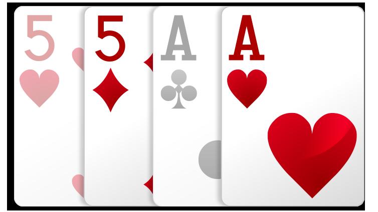 Cara Jitu Bermain Poker Agar Menang 4