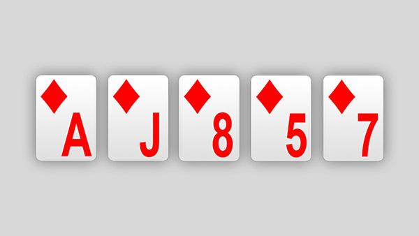 Cara Jitu Bermain Poker Agar Menang 2