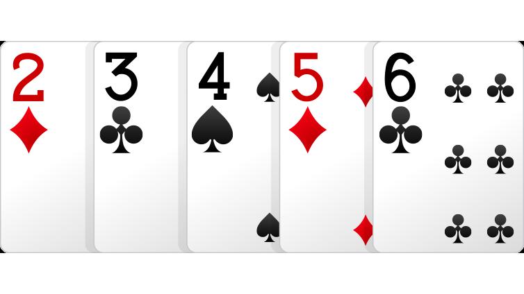 Cara Jitu Bermain Poker Agar Menang 3