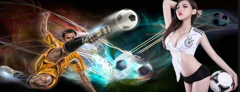 Download Aplikasi Judi Bola Online