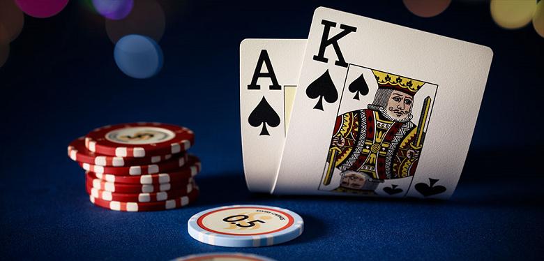 3 Aplikasi Agen Judi Poker Apk