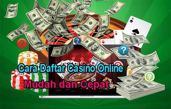 Cara-Daftar-Casino