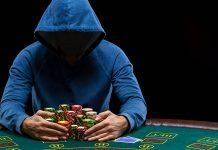 Cara Hack Poker Online
