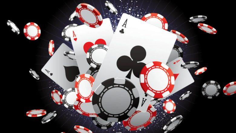 Photo of Cara Hitung Kemenangan Idn Poker
