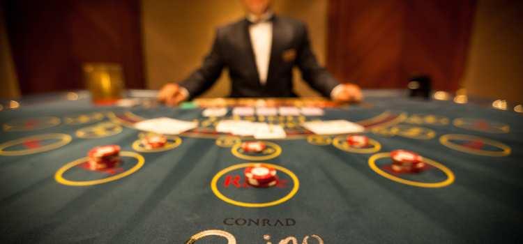 Cara Main Judi Poker Biar Menang