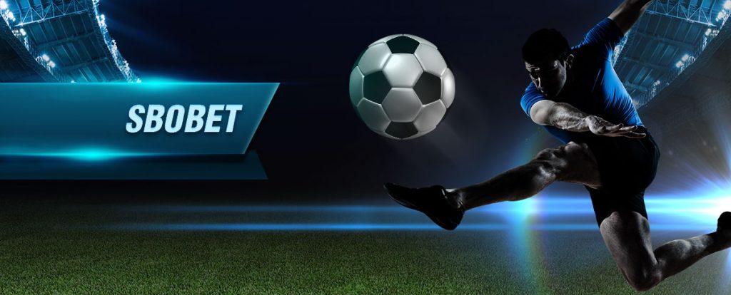 Situs Judi Bola Online Terpercaya Kaskus