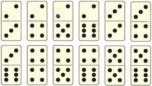 judi domino gaple online