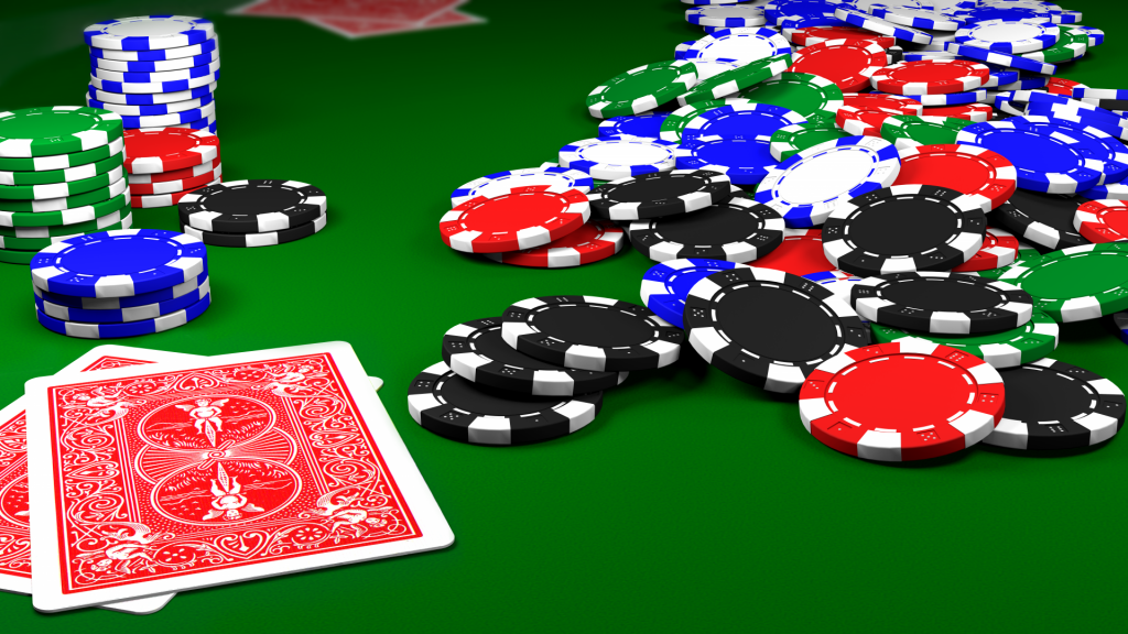 poker-idnplay-terpercaya