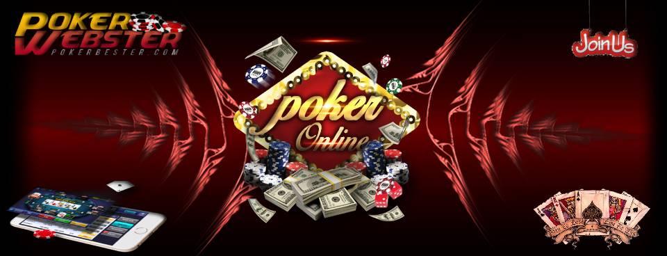 situs judi poker terbaik indonesia