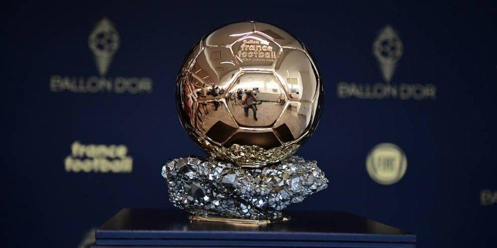 Cristiano Ronaldo Ingin Gelar UEFA