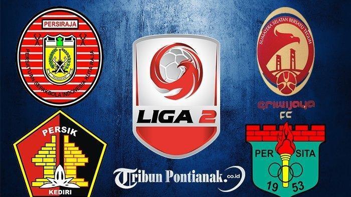 Photo of Prediksi Susunan Pemain Sriwijaya FC vs Persiraja Liga 2