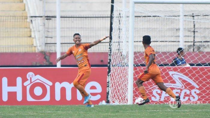 Prediksi Susunan Pemain Sriwijaya FC vs Persiraja Liga 2