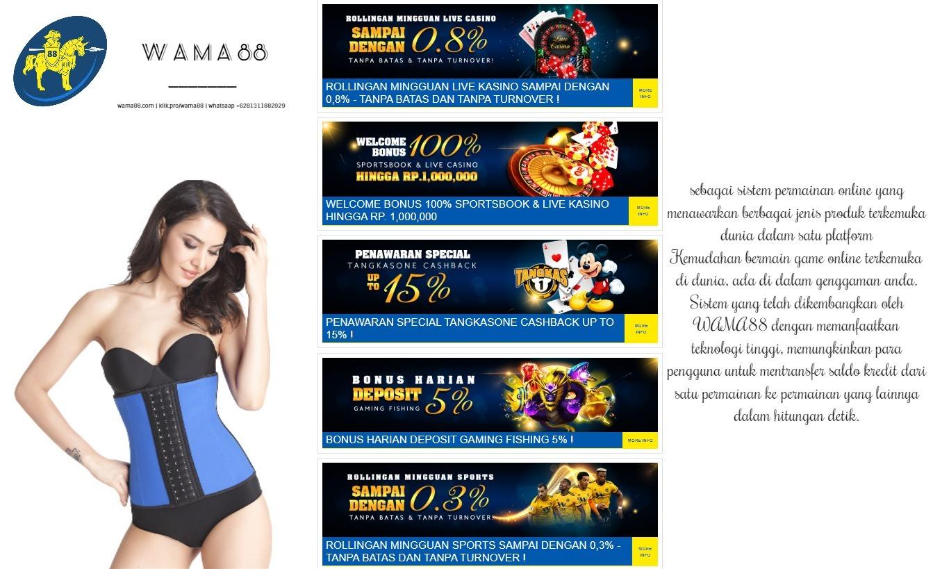 Bermain Casino Online Yang Tepat Bagi Pemula