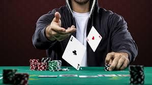 Photo of Panduan Cara Bermain PokerDi Situs Wama88