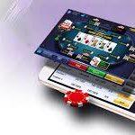 poker online 88