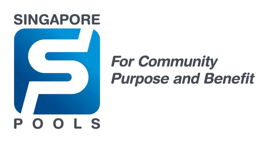 Partner Resmi Togel Singapore Online 1
