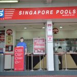 togel singapore online