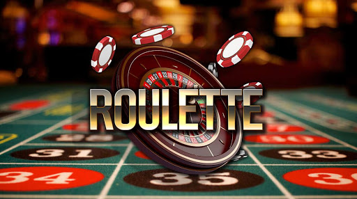 Photo of Cara Bermain Roda Roulette Live Casino Online