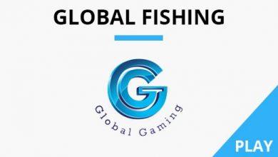 Photo of Pengalaman Bermain Game Tembak Ikan Dan Tantangan nya