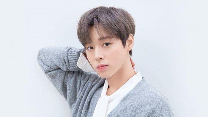 Happy birthday Ji Hoon