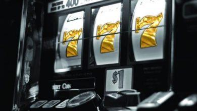 Photo of Sejarah Kemenangan Judi Slot Online Terbesar