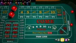 10 Permainan Judi Paling Terkenal Di Dalam Dunia Kasino 8