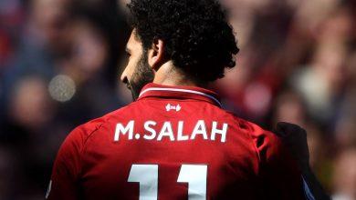 Photo of Mohamed Salah Buat Kejutan Kecil di Sebuah Pom Bensin!