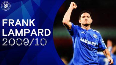 Photo of Frank Lampard Di Chelsea Pecahkan Rekor Gol Terbanyak