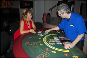 10 Permainan Judi Paling Terkenal Di Dalam Dunia Kasino 4