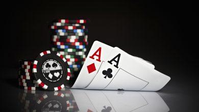 Photo of Permainan Live Casino Terpopuler 2020