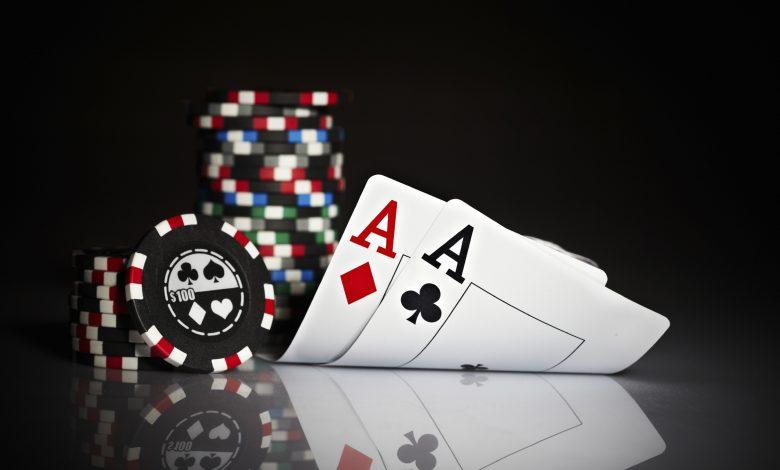 Permainan Live Casino Terpopuler WAMA88