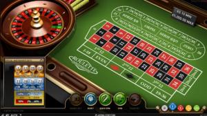 10 Permainan Judi Paling Terkenal Di Dalam Dunia Kasino 5