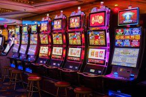 10 Permainan Judi Paling Terkenal Di Dalam Dunia Kasino 6