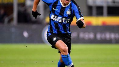 Photo of Alexis Sanchez Masih Bersinar di Inter Milan!