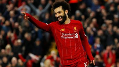 Photo of Faktor Mohamed Salah Dicadangkan pada Laga Everton Vs Liverpool