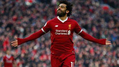 Photo of Skil Mohamed Salah Dinilai Hebat karena Meniru Permainan Lionel Messi!