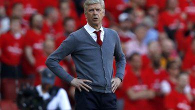Photo of Arsene Wenger Diminta Jadi Pimpinan Arsenal!