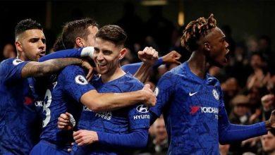 Photo of Aston Villa vs Chelsea, Restart untuk The Blues