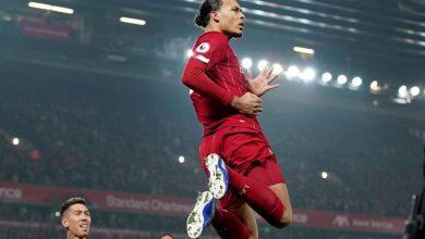 Photo of Virgil van Dijk Menolak Tawaran PSG dan Bertahan di Liverpool!