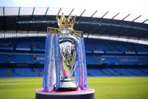 Karena Virus Corona, Klub Premier League Rugi Rp8,9 Triliun 1