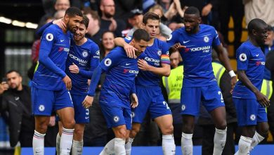 Photo of Chelsea Diprediksi Gagal Lolos ke Liga Champion !