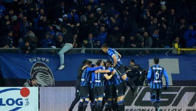 Photo of Atalanta vs Bologna, La Dea Gagal Pesta Gol!