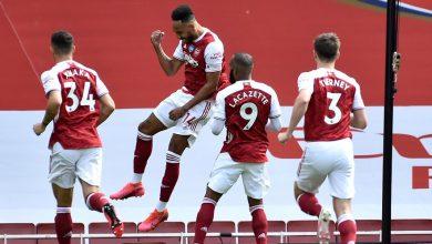 Photo of Arsenal vs Watford, Bye-Bye Liga Champions