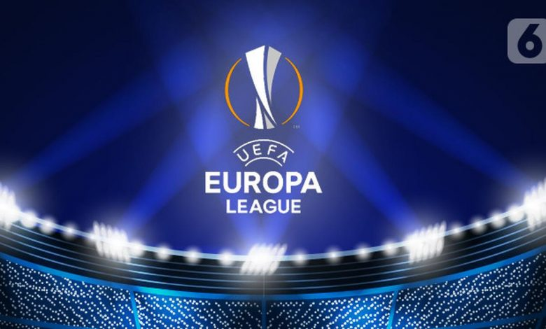 Jadwal Liga Eropa 2020 Malam Ini