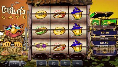 Photo of Game Slot Online Terpopuler 2020