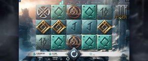 North Storm Game Slot Online Bertema Paling Populer 2020