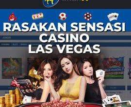 Photo of 3 Keistimewaan Bermain Game Live Casino Pada website Terpercaya