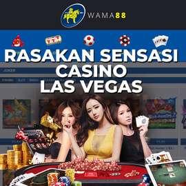 3 Keistimewaan Bermain Game Live Casino Pada website Terpercaya 1