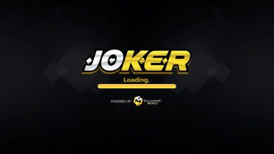 Photo of Cara Menang Main Joker Slot Online