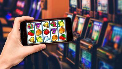 Photo of Slot Online: Permainan, Bisnis, Teknologi, Hingga Taruhan